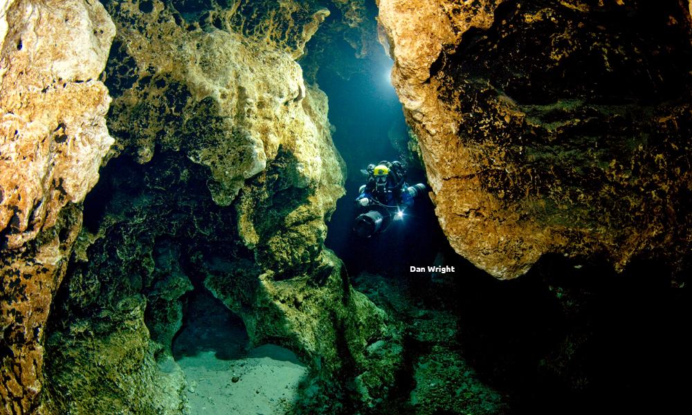 Diver3