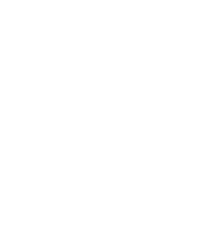 fourth-element