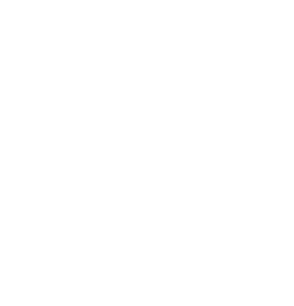 light-monkey
