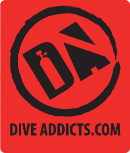 dive-addicts