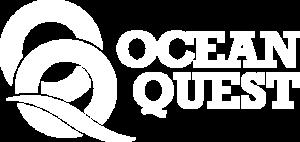 ocean-quest