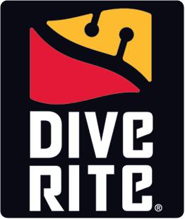 DiveRite_Primary