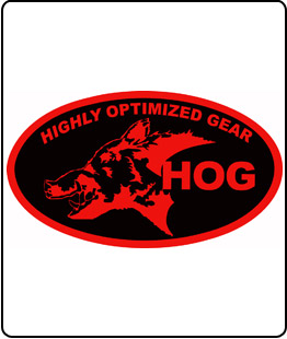 HOG_Primary