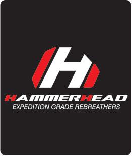HHCCR_Primary