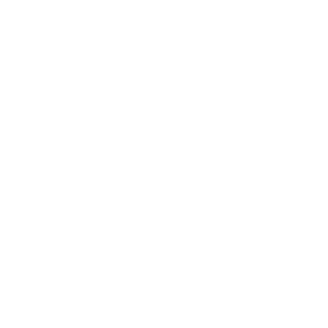 liquid-productions