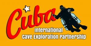 TEKDiveUSA.2016- Cuba: The Next Frontier for Karst Explorers