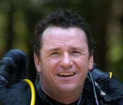 Jakub Rehacek