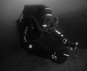 Gas sensors for rebreathers