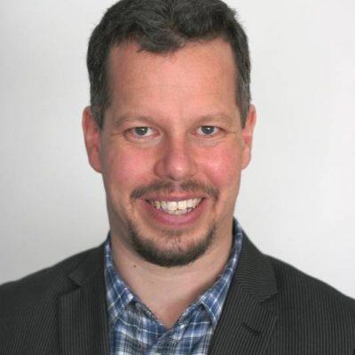 Arne Sieber