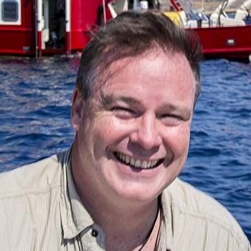 David Concannon