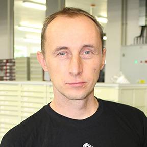 Jakub Šimánek